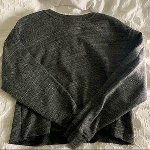 Brandy Melville sweater/sweatshirt